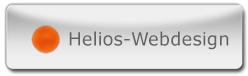Helios Webdesign