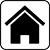 Wohnfläche Haus
